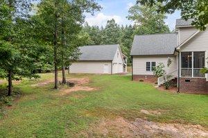 324 Saffron Ct, Sanford, NC 27330, USA Photo 38