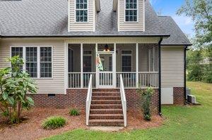 324 Saffron Ct, Sanford, NC 27330, USA Photo 37