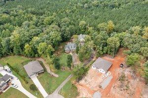 324 Saffron Ct, Sanford, NC 27330, USA Photo 49