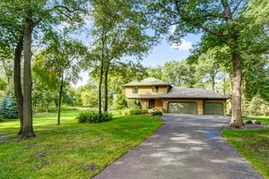 3251 Pheasant Run NE, Blaine, MN 55449, USA Photo 0
