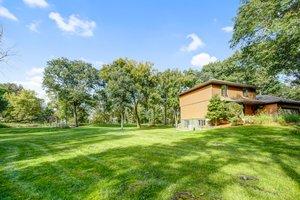 3251 Pheasant Run NE, Blaine, MN 55449, USA Photo 35
