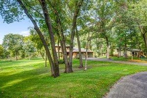 3251 Pheasant Run NE, Blaine, MN 55449, USA Photo 3