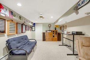 3251 Pheasant Run NE, Blaine, MN 55449, USA Photo 33