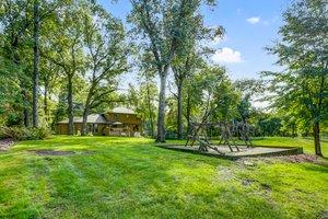 3251 Pheasant Run NE, Blaine, MN 55449, USA Photo 39