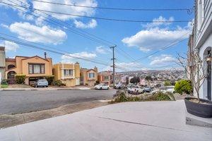 338 Vernon St, San Francisco, CA 94132, USA Photo 43