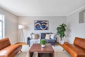 338 Vernon St, San Francisco, CA 94132, USA Photo 2