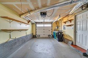 338 Vernon St, San Francisco, CA 94132, USA Photo 22