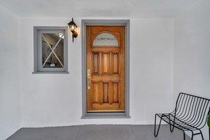 338 Vernon St, San Francisco, CA 94132, USA Photo 24