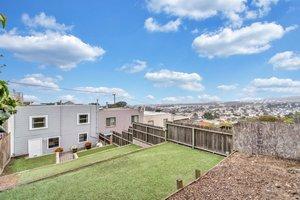 338 Vernon St, San Francisco, CA 94132, USA Photo 34