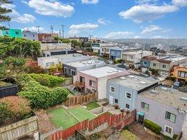 338 Vernon St, San Francisco, CA 94132, USA Photo 39