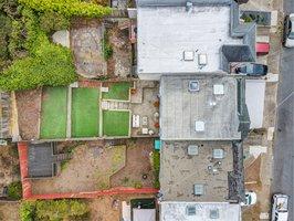 338 Vernon St, San Francisco, CA 94132, USA Photo 37