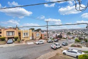 338 Vernon St, San Francisco, CA 94132, USA Photo 44