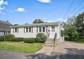 35 Winthrop St, Quincy, MA 02169, USA Photo 0