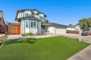 35026 Clover St, Union City, CA 94587, US Photo 1