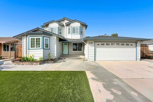 35026 Clover St, Union City, CA 94587, US Photo 0