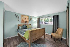 35026 Clover St, Union City, CA 94587, US Photo 21