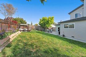 35026 Clover St, Union City, CA 94587, US Photo 36