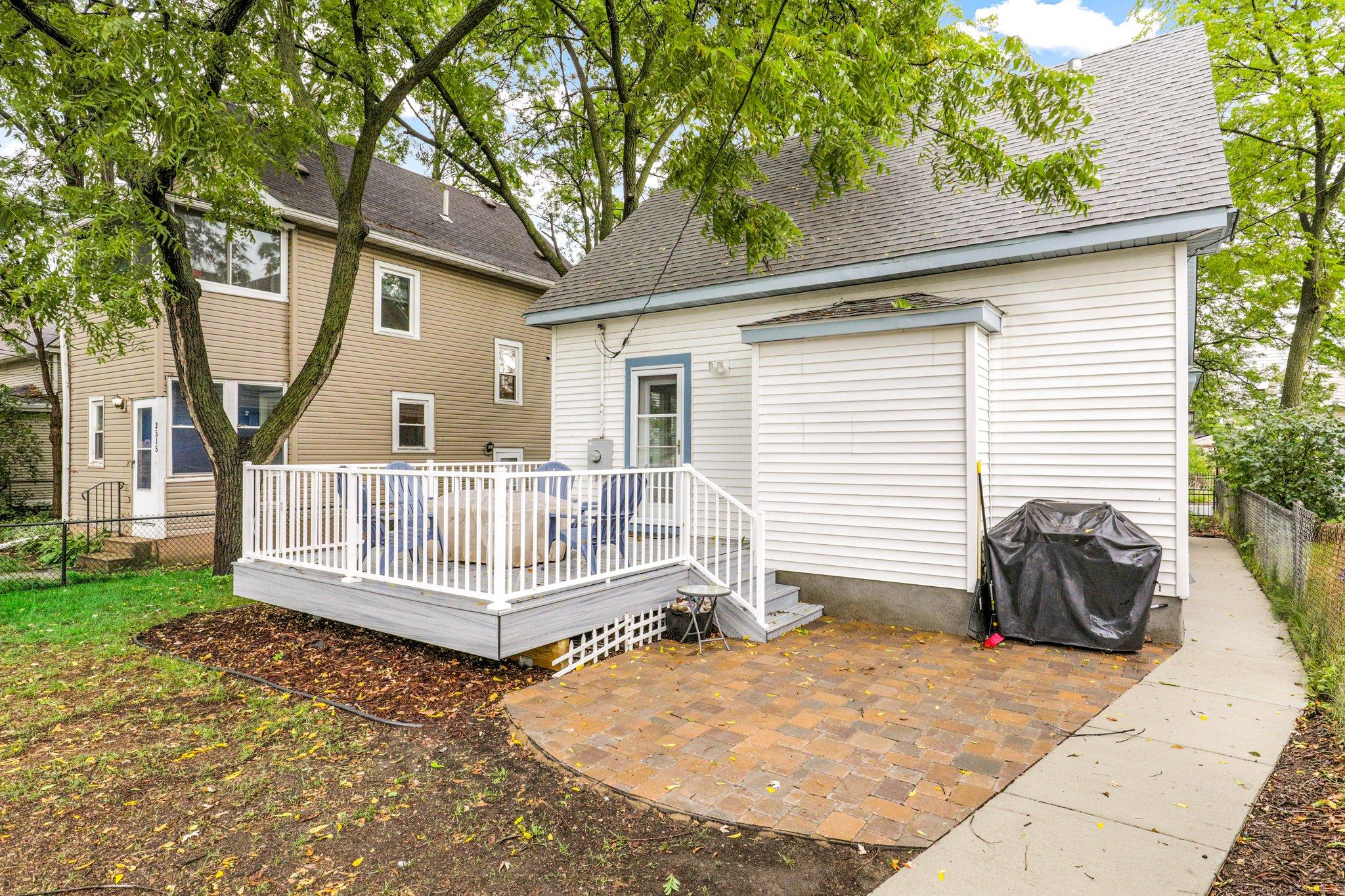 3509 3rd Ave S, Minneapolis, MN 55408, USA Photo 49