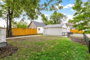 3509 3rd Ave S, Minneapolis, MN 55408, USA Photo 45