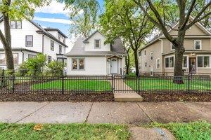3509 3rd Ave S, Minneapolis, MN 55408, USA Photo 0
