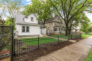 3509 3rd Ave S, Minneapolis, MN 55408, USA Photo 1