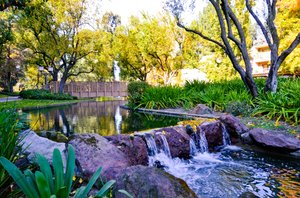 360 N Civic Dr, Walnut Creek, CA 94596, USA Photo 23