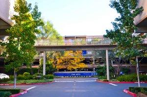 360 N Civic Dr, Walnut Creek, CA 94596, USA Photo 19