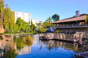 360 N Civic Dr, Walnut Creek, CA 94596, USA Photo 24