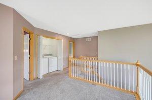 3615 Lawndale Ln N, Plymouth, MN 55446, USA Photo 21