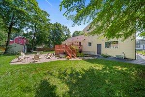 37 Williams St, Braintree, MA 02184, USA Photo 30