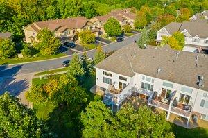 3829 Raspberry Ridge Rd NW, Prior Lake, MN 55372, USA Photo 40