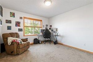 3829 Raspberry Ridge Rd NW, Prior Lake, MN 55372, USA Photo 24