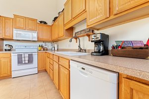 3829 Raspberry Ridge Rd NW, Prior Lake, MN 55372, USA Photo 16