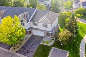 3829 Raspberry Ridge Rd NW, Prior Lake, MN 55372, USA Photo 2