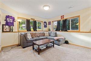 3829 Raspberry Ridge Rd NW, Prior Lake, MN 55372, USA Photo 27