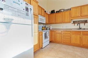 3829 Raspberry Ridge Rd NW, Prior Lake, MN 55372, USA Photo 17