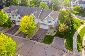 3829 Raspberry Ridge Rd NW, Prior Lake, MN 55372, USA Photo 1