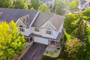 3829 Raspberry Ridge Rd NW, Prior Lake, MN 55372, USA Photo 3