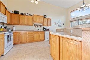 3829 Raspberry Ridge Rd NW, Prior Lake, MN 55372, USA Photo 18
