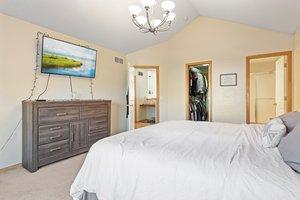 3829 Raspberry Ridge Rd NW, Prior Lake, MN 55372, USA Photo 21