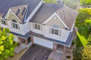 3829 Raspberry Ridge Rd NW, Prior Lake, MN 55372, USA Photo 4