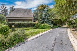 3830 Glen Falls Dr, Bloomfield Twp, MI 48302, USA Photo 1