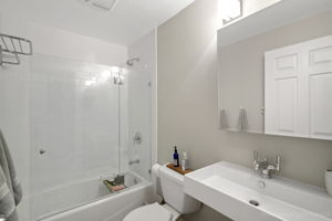 3843 N Southport Ave 1S, Chicago, IL 60613, US Photo 20