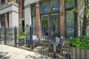 3843 N Southport Ave 1S, Chicago, IL 60613, US Photo 23