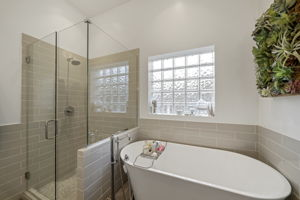 3843 N Southport Ave 1S, Chicago, IL 60613, US Photo 14