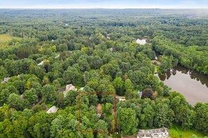 4 Sabrina Farm, Wellesley, MA 02482, USA Photo 24