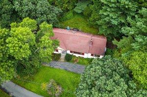 4 Sabrina Farm, Wellesley, MA 02482, USA Photo 26