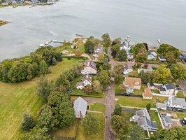 40 Howe St, Quincy, MA 02169, USA Photo 4