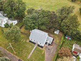 40 Howe St, Quincy, MA 02169, USA Photo 7