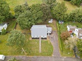40 Howe St, Quincy, MA 02169, USA Photo 2